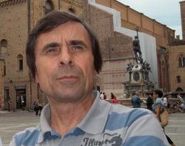 George Stancu